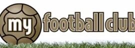 Ebbsfleet United – A Different Kind of Football Club